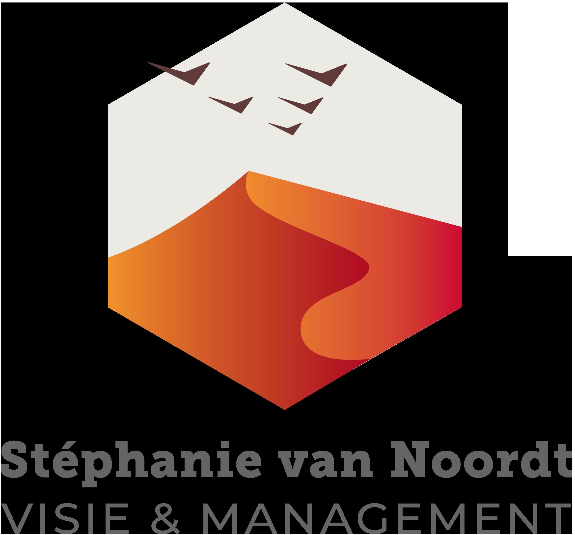 van-noordt.nl